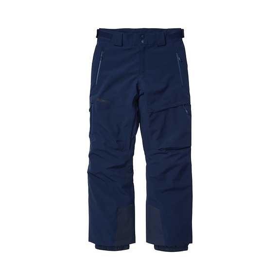 Штаны мужские Marmot Layout Cargo Pant