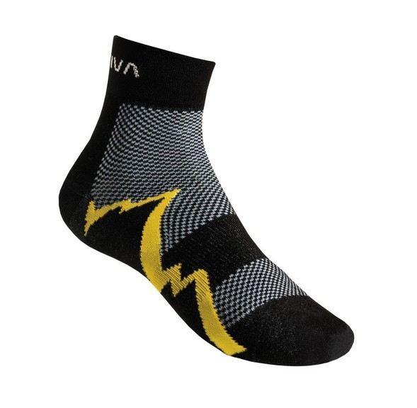 Носки La Sportiva Short Distance Socks
