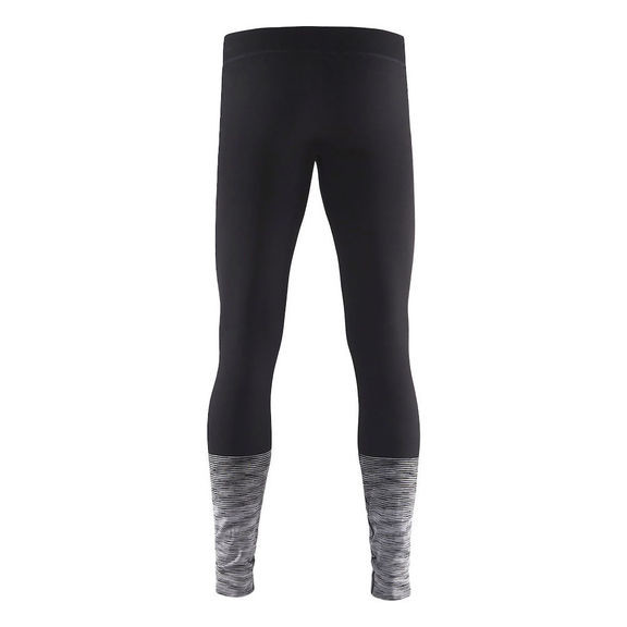 Термоштаны Craft Wool Comfort 2.0 Pants Men