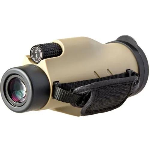 Монокуляр XD Precision Advanced (10х50), чехол