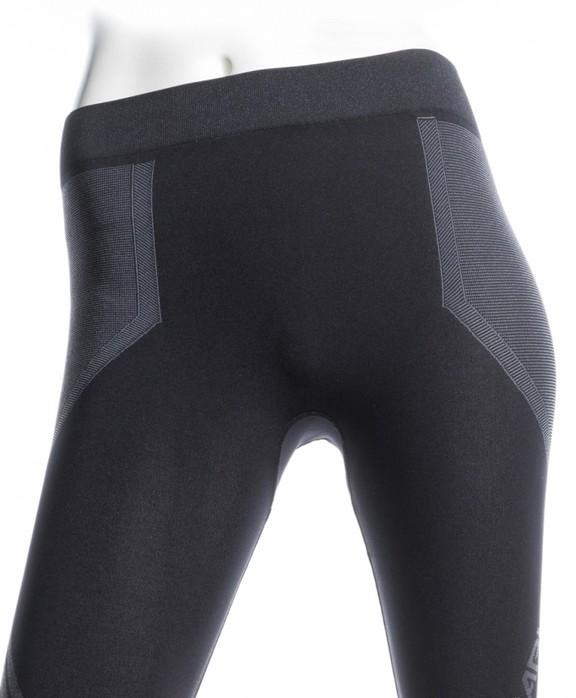 Термокапри Accapi Propulsive ¾ Trousers Wmn