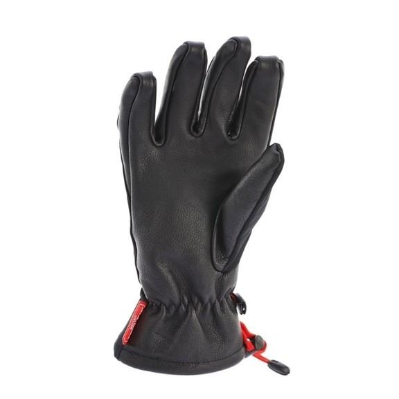 Перчатки Extremities Guide Glove