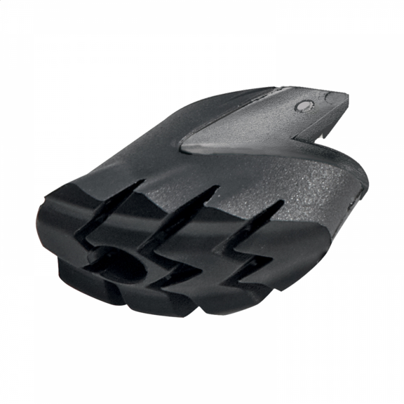 Наконечник для палок Leki Smart Tip Pad (1 штука)