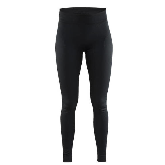 Термоштаны Craft Active Comfort Pants Woman 2017
