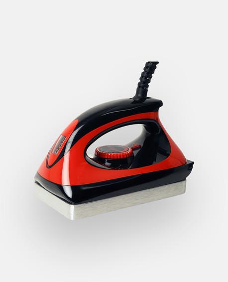 Утюг для воска Swix T73D220 T73 Digital Performance iron