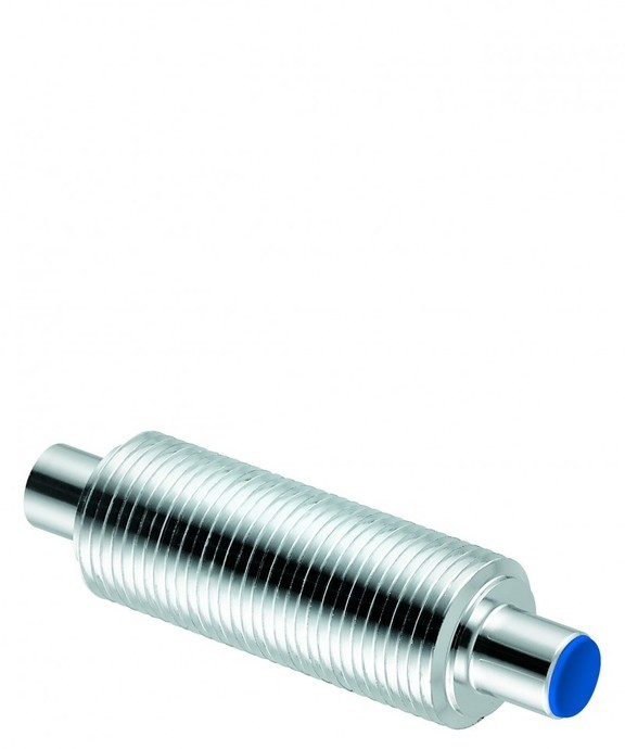 Инструмент для насечки Toko Structurite Roller blue