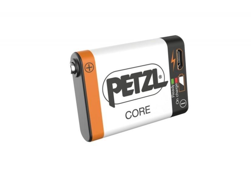 Аккумулятор для фонарей Petzl Accu Core