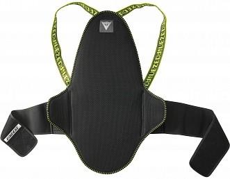 Защита спины Dainese Ultimate Bap 01 Evo