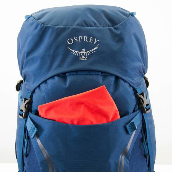 Рюкзак Osprey Kestrel 68