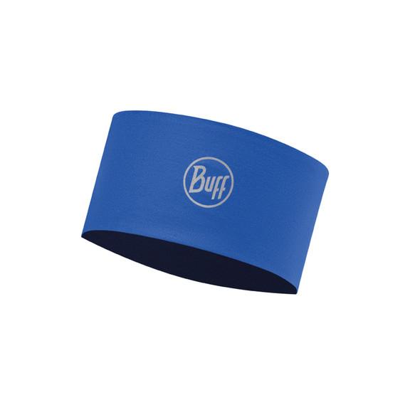 Повязка Buff UV Headband r-solid
