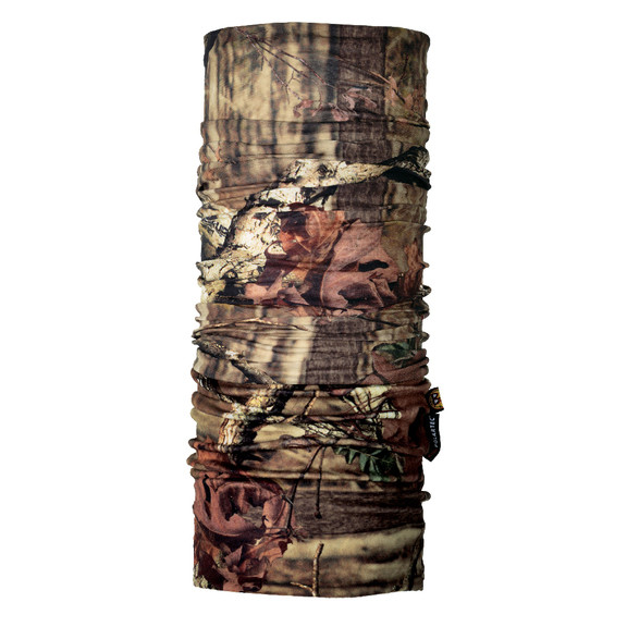 Бафф Buff Mossy Oak Polar Inside Break Up Infinity/Alabaster