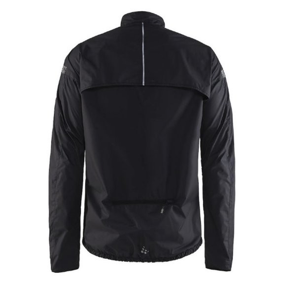 Велокуртка Craft Velo Convert Jacket