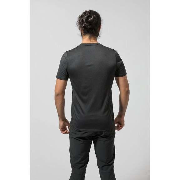 Футболка Montane Dart T-Shirt