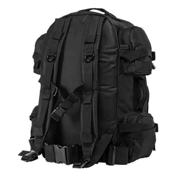 Рюкзак тактический NcStar