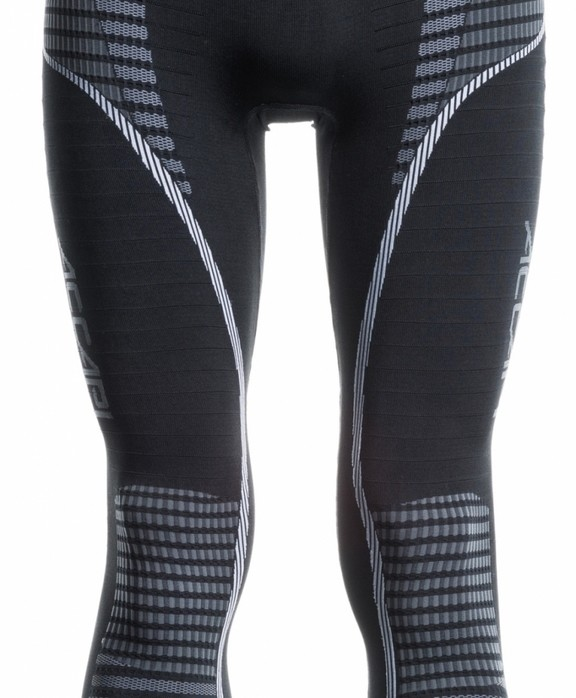 Термоштаны Accapi Health Power Long Trousers