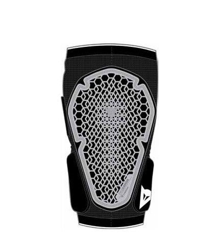Защита колена Dainese Pro Armor Knee Guard