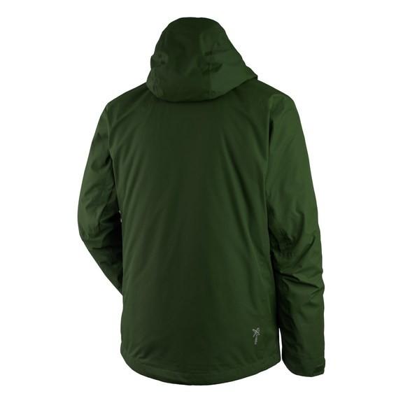 Куртка Salewa Puez Clastic PTX 2L