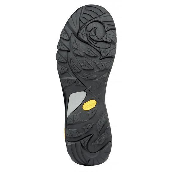 Ботинки Zamberlan New Trail Lite EVO GTX Wns