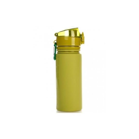 Бутылка силикон 700ml