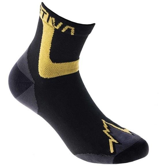 Носки La Sportiva Ultra Running Socks