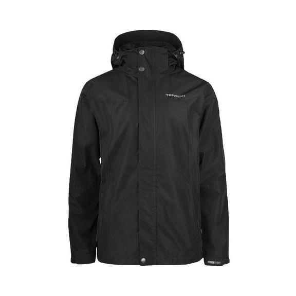 Куртка Tenson Monitor