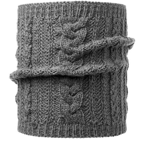 Бафф Buff Knitted Neckwarmer Darla