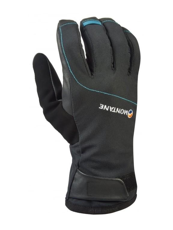 Перчатки Montane Rock Guide Glove