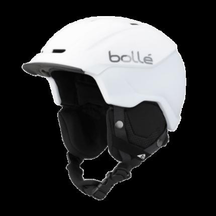 Шлем Bolle Instinct