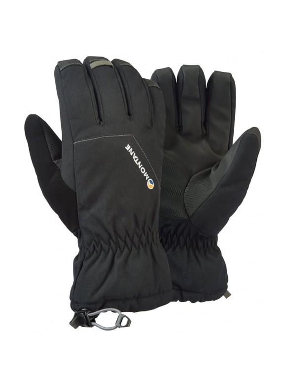 Перчатки Montane Tundra Glove