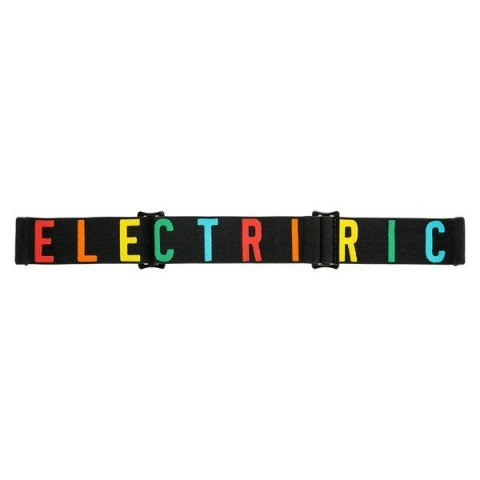 Маска Electric EGV.K Brose