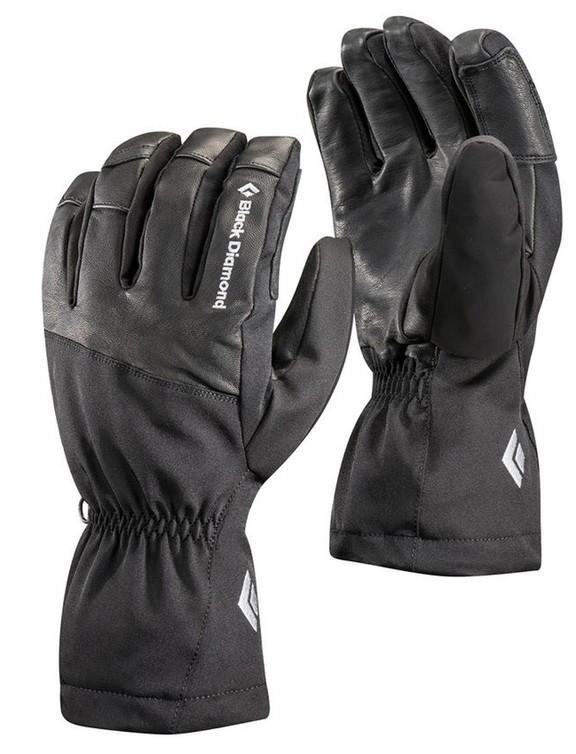 Перчатки Black Diamond Renegade Gloves