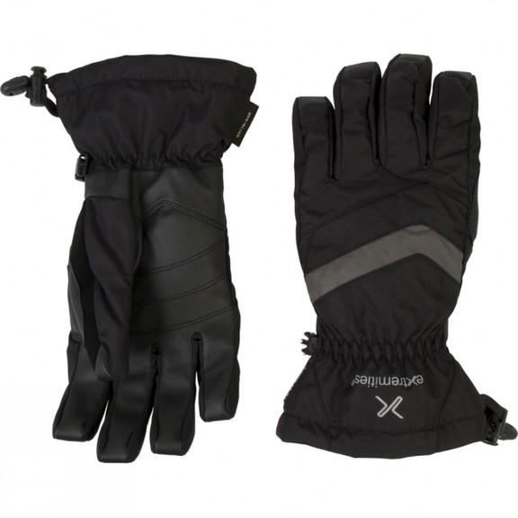 Перчатки Extremities Wmn Corbett GTX