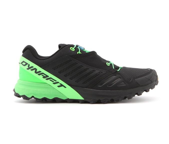 Кроссовки Dynafit Alpine Pro