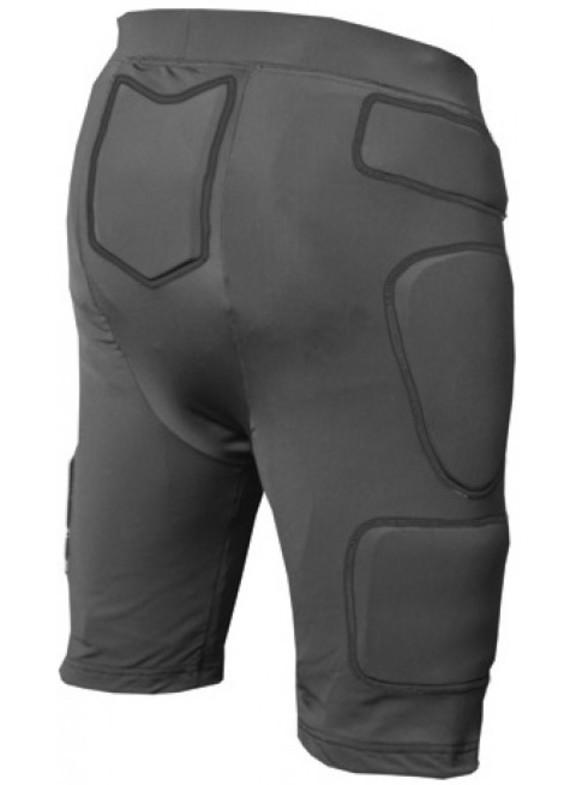 Защитные шорты Demon Premium D3O