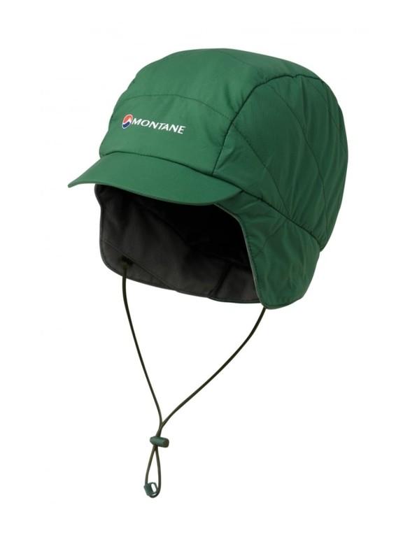 Шапка Montane Featherlite Mountain Cap