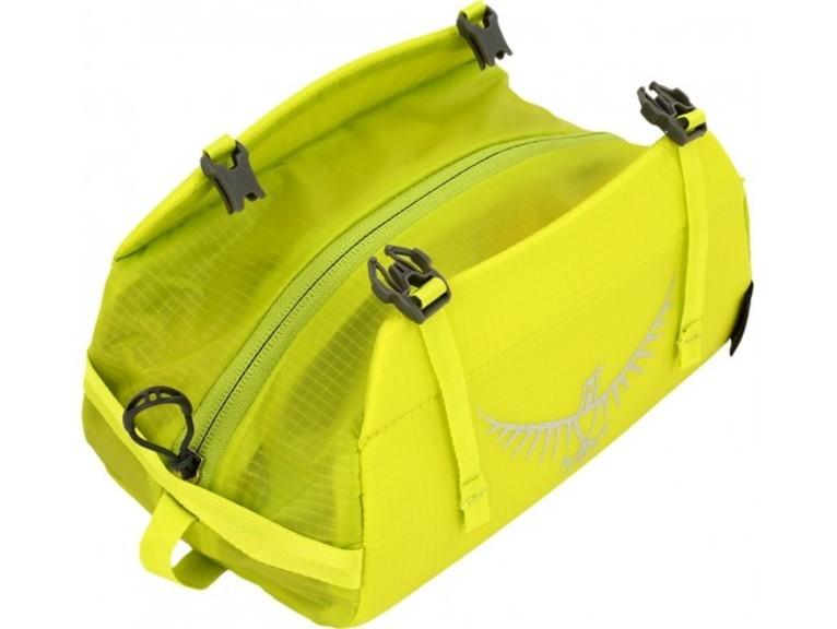 Косметичка Osprey Ultralight Washbag Padded