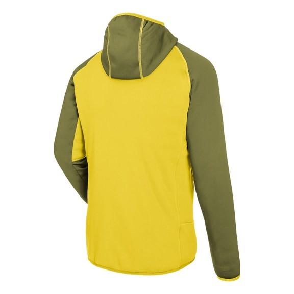 Куртка Salewa Puez 3