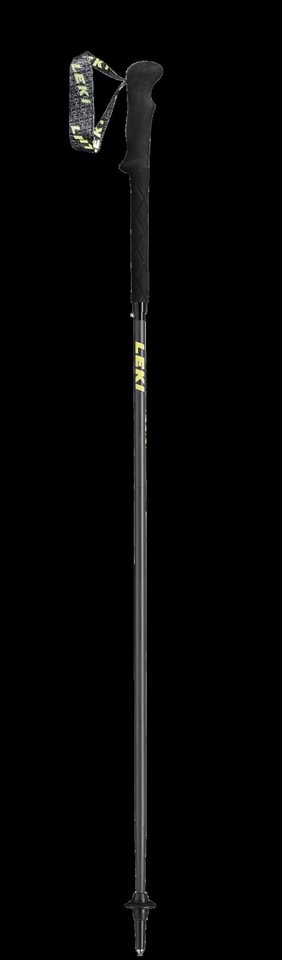 Треккинговые палки Leki Micro RCM NW Faltstock