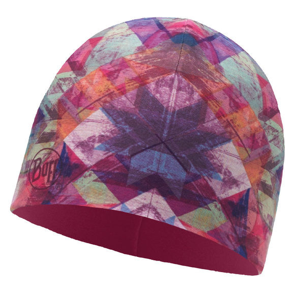 Шапка Buff Microfiber & Polar Hat Star Flake Multi