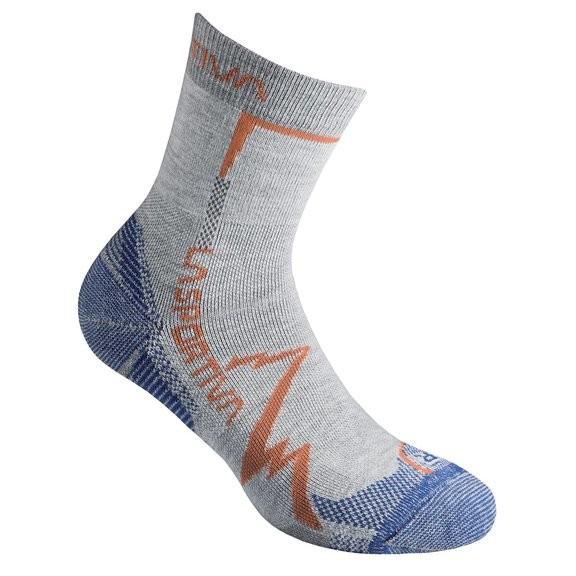 Носки La Sportiva Mountain Socks