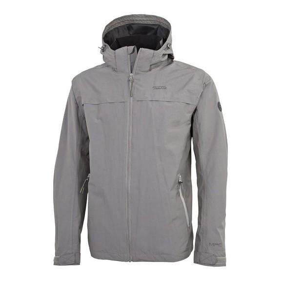 Куртка Tenson Madux