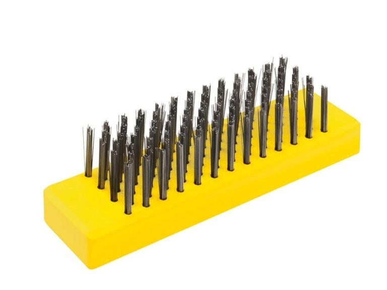 Щетка Toko Structure Brush