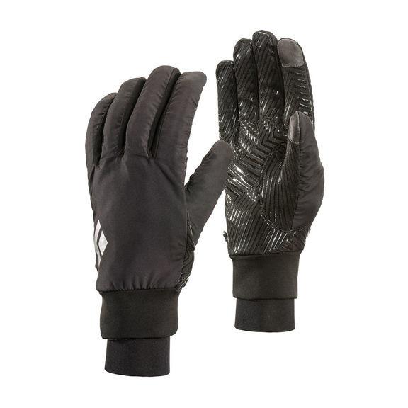 Перчатки Black Diamond Mont Blanc Gloves