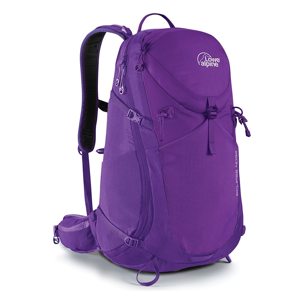 Alpine рюкзаки школьные военные рюкзаки речной вокзал