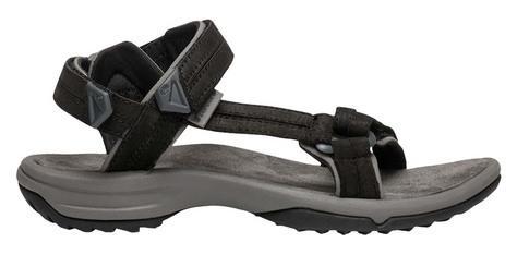 6e12ae004988 Купить сандали в интернет магазине