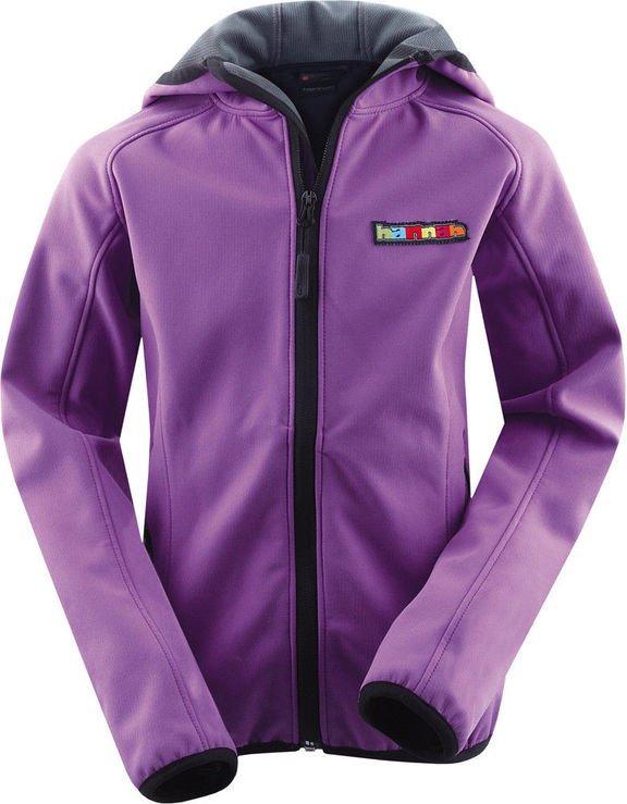 Детская куртка Hannah Lotus Lite JR