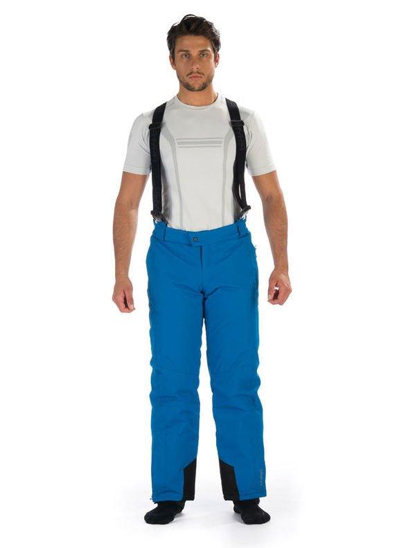 Мужские брюки Hyra Morzine
