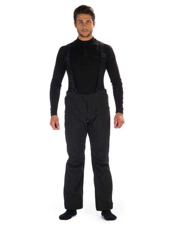 Мужские брюки Hyra Spluga