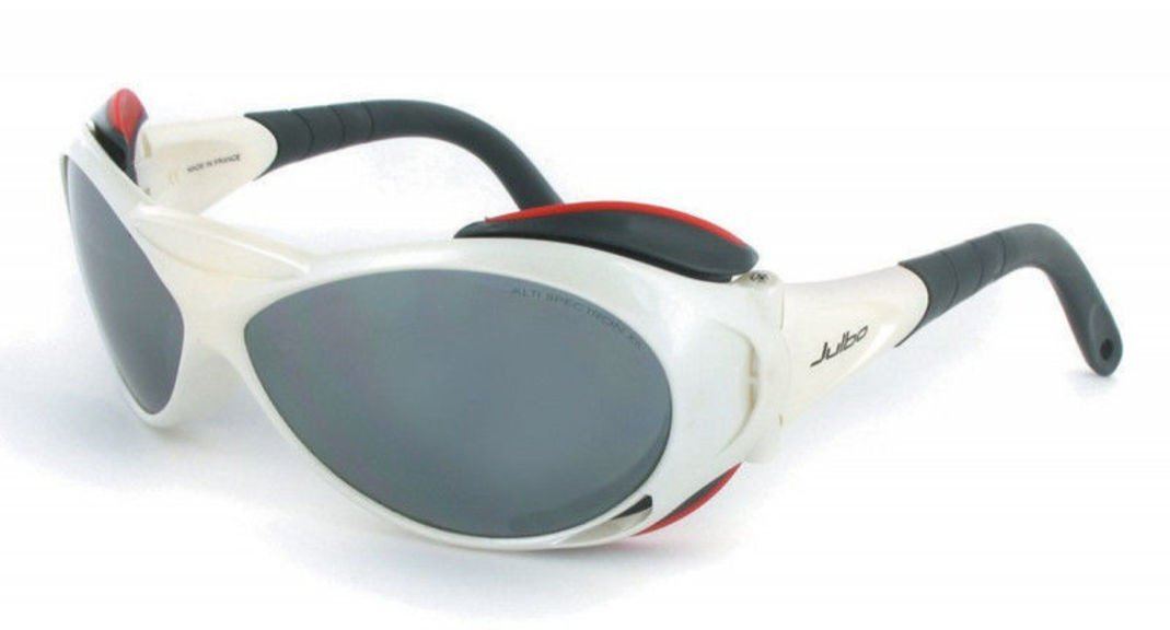 Очки Julbo Explorer XL