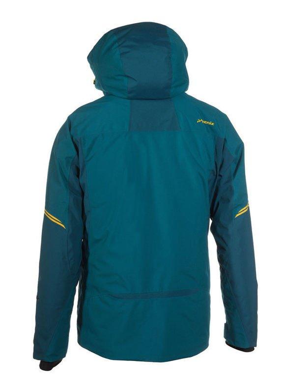 Мужская куртка Phenix Horizon Jacket
